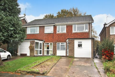 1 bedroom house share to rent - Whenman Avenue, Bexley, DA5
