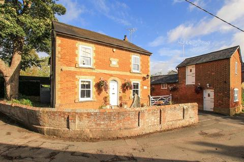 4 bedroom detached house for sale - Nup End Lane, Wingrave