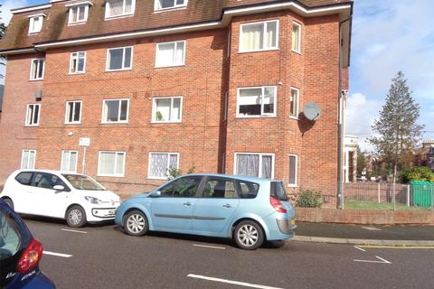 2 bedroom apartment to rent - St. Andrews Road, Southsea, Hampshire, PO5