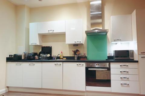 1 bedroom flat to rent - Dairy Close, Enfield, EN3