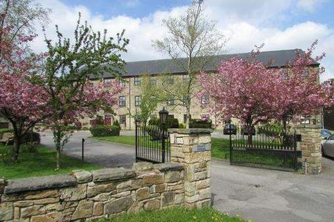 1 bedroom apartment to rent - The Meadows, Red Lumb, Norden, Rochdale