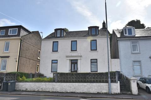 2 bedroom ground floor flat for sale - ALBERT ROAD, GOUROCK