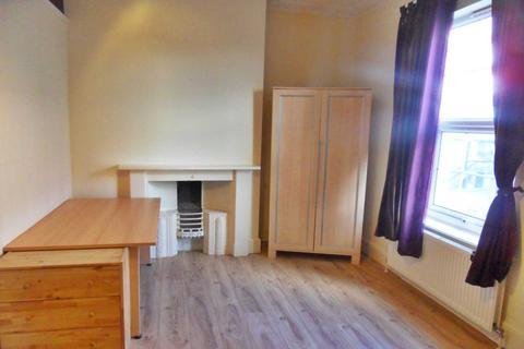 1 bedroom flat to rent - Macklin Street, Derby
