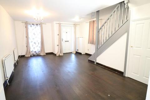 4 bedroom terraced house to rent - Metford Crescent, Enfield, EN3