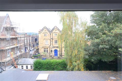 Studio to rent - York Road, Tunbridge Wells, Kent, TN1