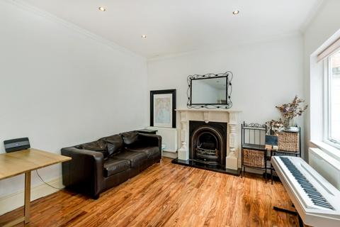 2 bedroom apartment to rent - Cosway Street London NW1
