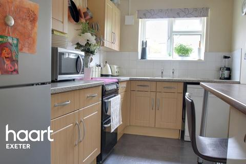 2 bedroom flat for sale - Whipton