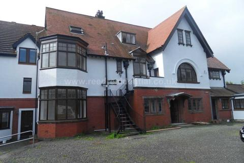 2 bedroom apartment to rent - Gosforth Road