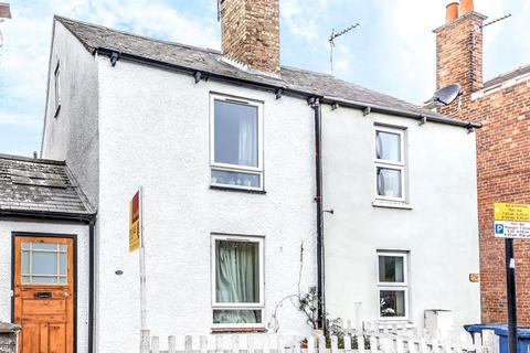 2 bedroom house for sale - New Hinksey, Oxford, OX1