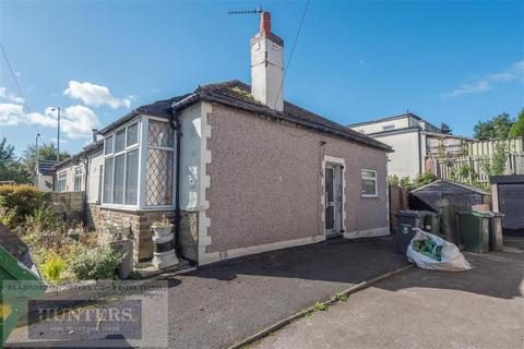 2 bedroom semi-detached house for sale - Brantwood Drive, Bradford, BD9 6PP