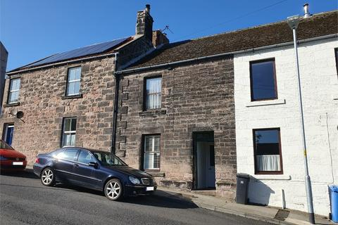 2 bedroom terraced house for sale - Kiln Hill, Tweedmouth, BERWICK-UPON-TWEED, Northumberland