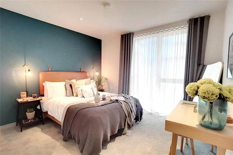 3 bedroom apartment for sale - The Taper Building Long Lane SE1