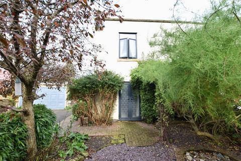 3 bedroom cottage for sale - Main Road, Shirland, ALFRETON, Derbyshire