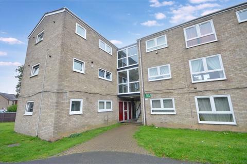 1 bedroom flat for sale - Philadelphia Lane, Norwich
