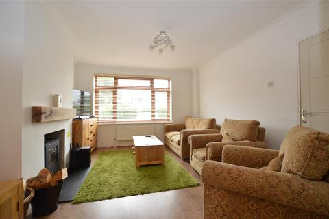 2 bedroom end of terrace house for sale - Apperley Close, Yate, BRISTOL, BS37 4HJ