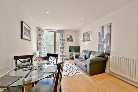 1 bedroom apartment for sale - BATH HOUSE 5 ARBORETUM PLACE IG11 7PS