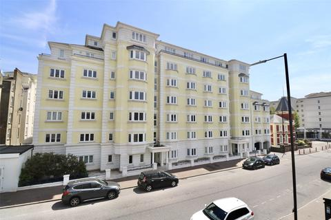 2 bedroom apartment for sale - The Mansions, 23 Compton Street, Eastbourne, East Sussex, BN21