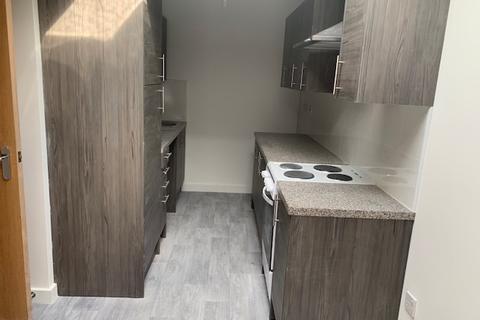 3 bedroom flat to rent - Dallow Road, Luton  LU1