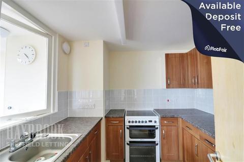 1 bedroom flat to rent - Martin Street Sheffield S6