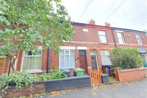 2 bedroom terraced house for sale - Nangreave Road, STOCKPORT, Cheshire
