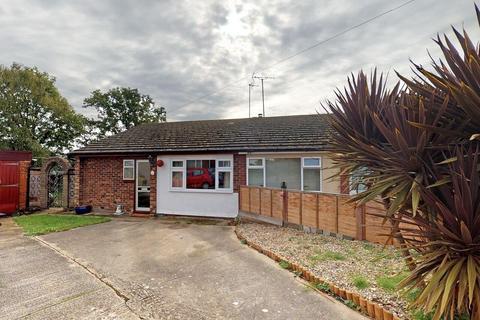 4 bedroom bungalow for sale - Mount Pleasant Estate, Great Totham