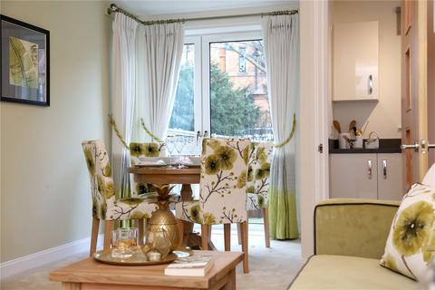 1 bedroom apartment - The Dairy, 103 St. Johns Road, Tunbridge Wells, Kent, TN4