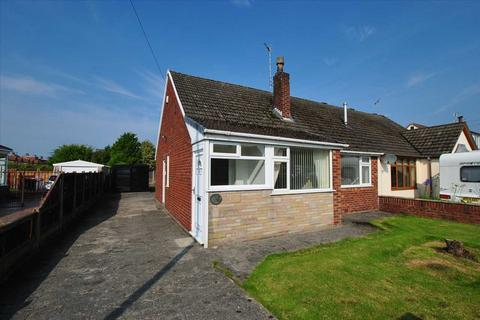 2 bedroom house to rent - Briarfield Road, Carleton