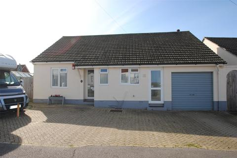 2 bedroom detached bungalow for sale - Ocean View Road, Bude