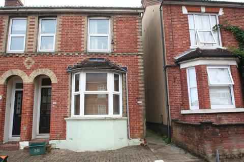 1 bedroom apartment for sale - Silverdale Road, Tunbridge Wells
