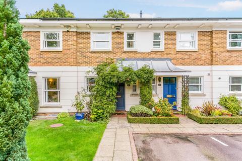 2 bedroom terraced house for sale - Linden Gardens, Tunbridge Wells