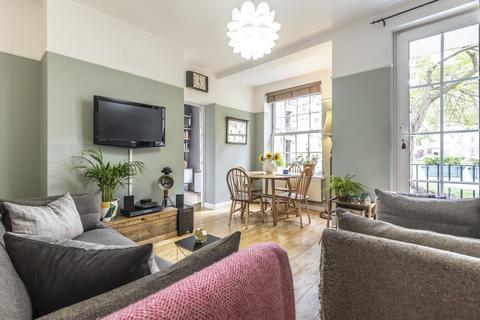 4 bedroom flat for sale - Union Grove, Stockwell