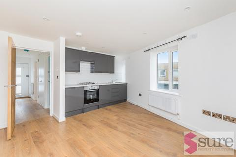 1 bedroom apartment to rent - North Road, Lancing , West Sussex