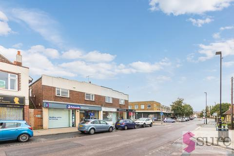 1 bedroom apartment to rent - North Road, Lancing, West Sussex