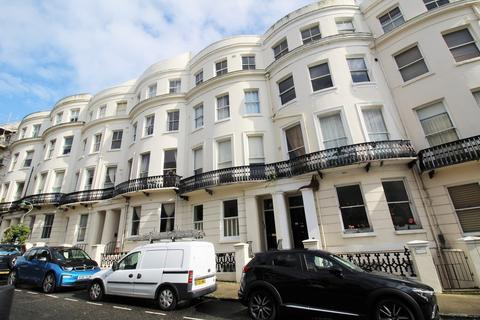 1 bedroom apartment for sale - Lansdowne Place, Hove, BN3 1FJ