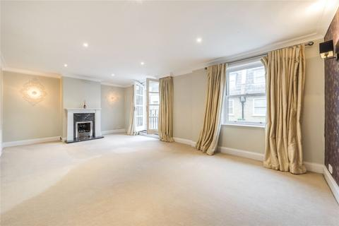 3 bedroom mews to rent - St Peters Place, London