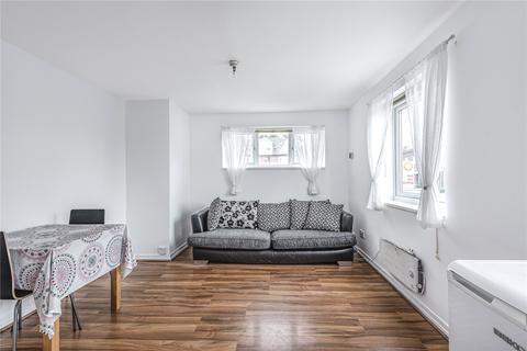 1 bedroom flat for sale - Winchester Court, Palmerston Crescent, Palmers Green, London, N13