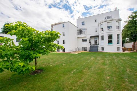 1 bedroom apartment to rent - Montpellier Drive, Cheltenham GL50 1TX