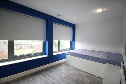 Studio to rent - 10 Denham Street, London