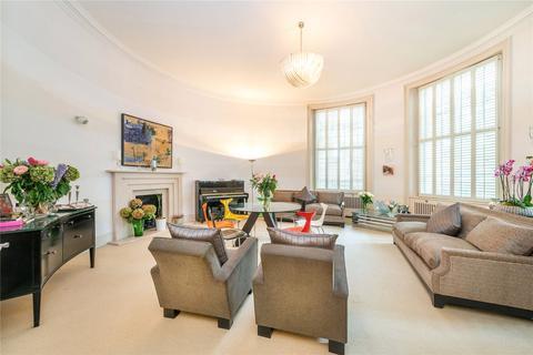 4 bedroom maisonette for sale - Gloucester Square, Hyde Park, London