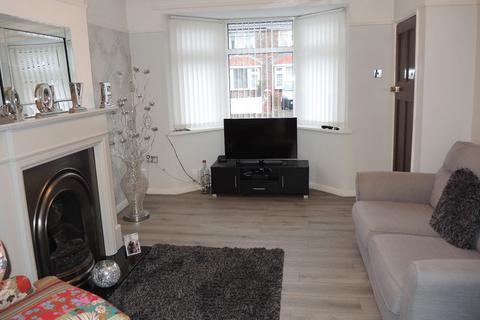 2 bedroom terraced house for sale - Mond Road, Fazakerley, Liverpool