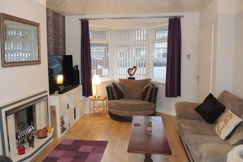2 bedroom end of terrace house for sale - Gribble Road, Fazakerley, Liverpool
