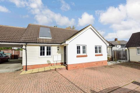 3 bedroom property to rent - Corporation Road, Chelmsford