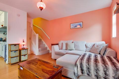 1 bedroom end of terrace house for sale - Longfellow Way, Bermondsey