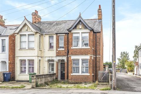 3 bedroom semi-detached house for sale - Windmill Road, Headington, Oxford, OX3