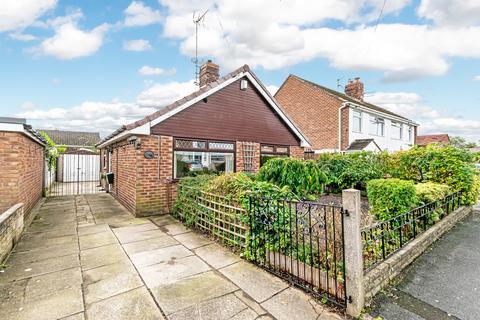 2 bedroom detached bungalow for sale - Parksway, Woolston, Warrington