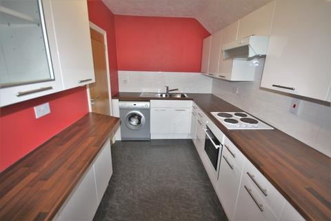 1 bedroom apartment to rent - Corporation Road, Chelmsford