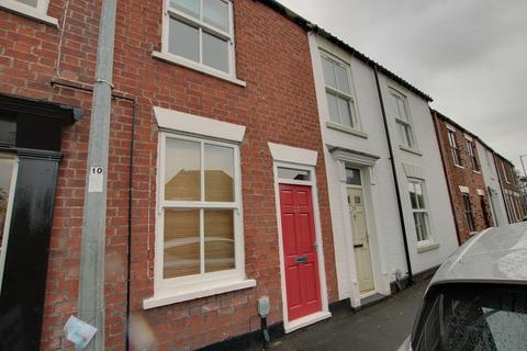 2 bedroom end of terrace house to rent - Cartwright Lane, Beverley