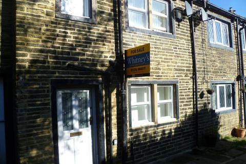 2 bedroom cottage for sale - Holts Lane, Clayton