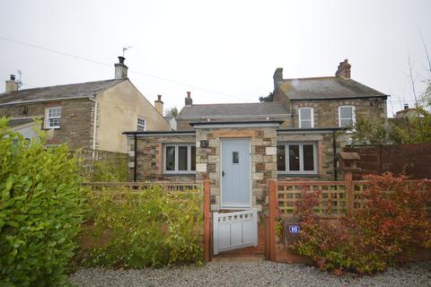 3 bedroom cottage to rent - Goonbell, St. Agnes