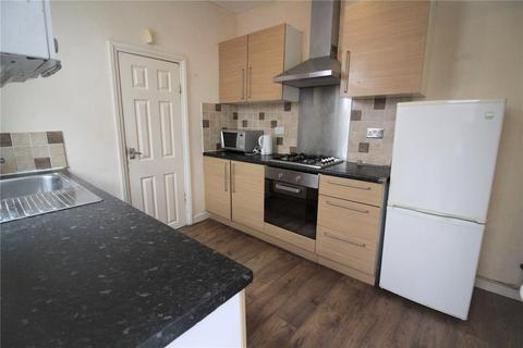 3 bedroom terraced house to rent - Beresford Road, Reading, Berkshire, RG30